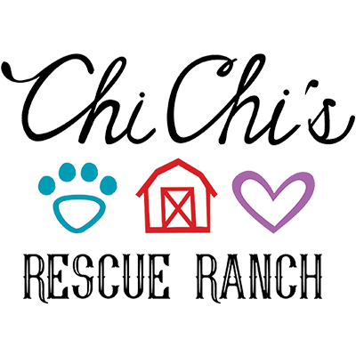 Chi Chi's Rescue Ranch, Inc.